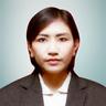 dr. Rahmawaty Dian Sri Utami, Sp.KFR