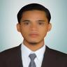 dr. Rahmens Syamun, Sp.B