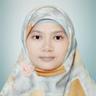 dr. Rahmi Adelina