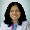 dr. Rahmi Afifi, Sp.Rad