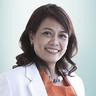 dr. Rahmi Alfiah Nur Alam, Sp.Rad(K)