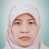 dr. Rahmi Rusanti, Sp.PK