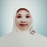 dr. Rahmiaty Purnama, Sp.PD