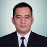 dr. Rahwanda Suryaningrat, Sp.B