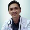 dr. Rais Syaeful Haq, Sp.U