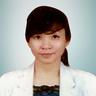 dr. Raja Erinda, Sp.M
