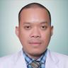 dr. Rajasa Herwandar, Sp.U