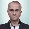 dr. Rajesh Kalwani, Sp.PD-KHOM, FINASIM