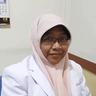 dr. Rakhma Yanti Hellmi, Sp.PD