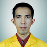 dr. Rakhmad Hidayat, Sp.OG