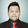 dr. Rakhmadi Syaban Nur
