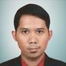 dr. Rakhman Adiwinata, Sp.An
