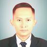 dr. Rakhmat Tajudin, Sp.PD