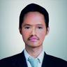 dr. Rakryan Nilanggara Wararuci