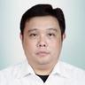 dr. Ralph Girson Gunarsa, Sp.PD-KHOM