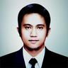 dr. Rama Gindo Imansuri, Sp.OG
