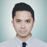 dr. Rama Nurrahmayana, Sp.M