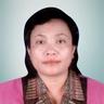 dr. Rama Vivera Situmorang, Sp.P
