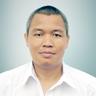 dr. Ramadhan, Sp.B(K)Onk