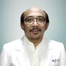 dr. Ramadhana Effendy, Sp.B