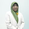 dr. Ramadina Huliah, Sp.OG