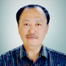 dr. Ramelan Adiputra Noor, Sp.B