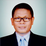 dr. Ramlan Sitompul, Sp.THT-KL