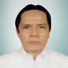 dr. Ramotan Purba, Sp.B