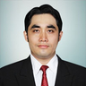 dr. Ramses Indriawan, Sp.B(K)Onk