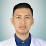 dr. Randi Satria Pramanugraha