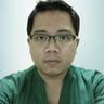 dr. Randy Frederick Hessel Tumbelaka, Sp.OG