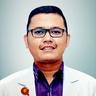 dr. Randy Gogo Lumban Tungkup