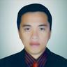 dr. Rangga Rakhmadiansyah Syarif, Sp.THT-KL
