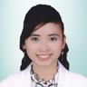 dr. Rani Paramitha Iswari Maliawan, Sp.JP, M.Biomed, FIHA