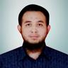 dr. Rano Irmawan, Sp.JP
