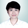 dr. Raras Suksmaprasasta, Sp.M