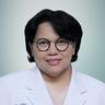 dr. Rarsari Soerarso, Sp.JP(K)