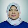 dr. Rasti Nur Hidayati, Sp.PK