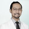 dr. Rastra Sewakottama Putra, Sp.OG