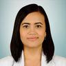dr. Ratih Pratiwi, Sp.OG