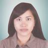 dr. Ratih Puspita, Sp.A