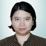 dr. Ratih Tri Kusuma Dewi, Sp.PD-KGH