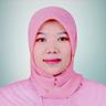 dr. Ratih Widayati, Sp.KJ