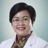 dr. Ratna Andriani, Sp.P