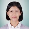dr. Ratna Damayanti, Sp.PD, M.Sc