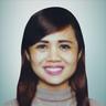 dr. Ratna Dewi Cahyaningtias, Sp.JP, FIHA