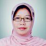 dr. Ratna Dewi Pangestuti, Sp.KJ, M.Sc