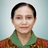 dr. Ratna Herawati Purwoko, Sp.KK