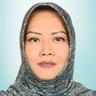 dr. Ratna Herawaty Darsono, Sp.OG
