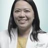 dr. Ratna Juliawati Soewardi, Sp.PD-KGH